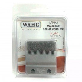 lamina magic cordless 02