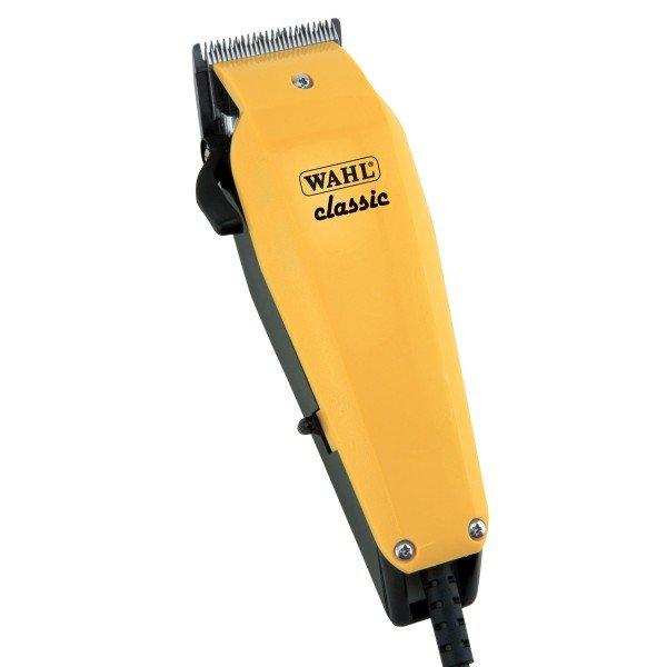 classic amarela 02