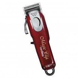 magic clip cordless 06