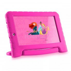 tablet princesas 06