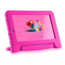 tablet princesas 06