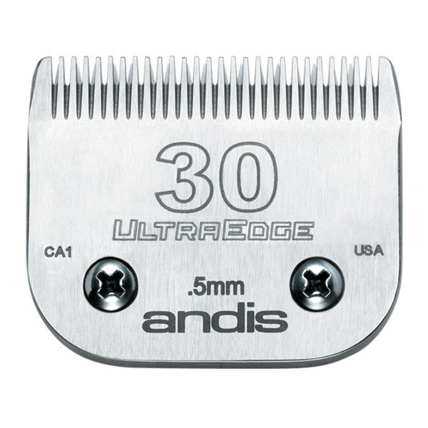 30andis01