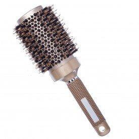 80mm 01 escova