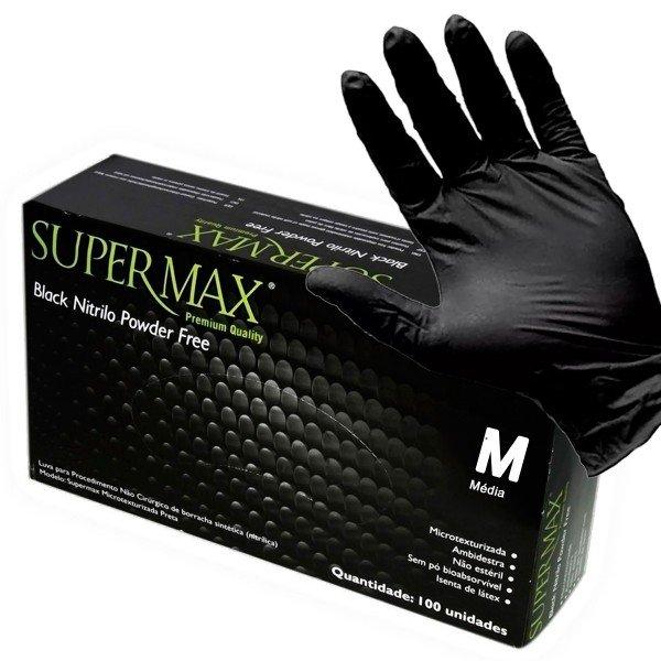 supermax preta m 02