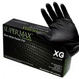 supermax preta xg02