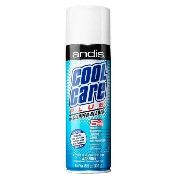 oleo cool care
