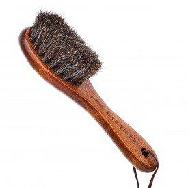 escova marrom01