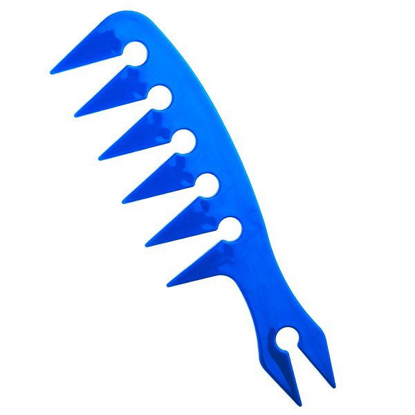 quif azul grande 01