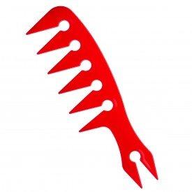 quiff vermelho grande01