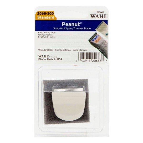 lamina peanut 02