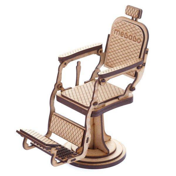 cadeira 04