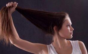 Conheca os melhores produtos naturais para acelerar o crescimento do cabelo 750x394
