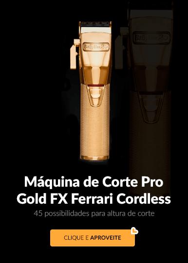 Gold FX