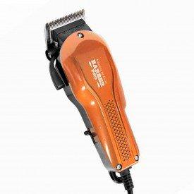 barber pro cayenne