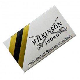 wilkinson sword 05