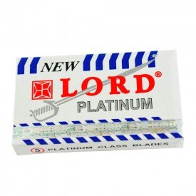 lord platinum 01