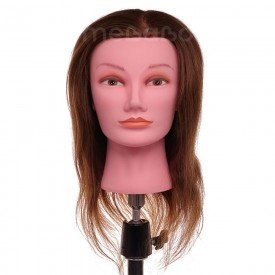 cabeca boneca ch807