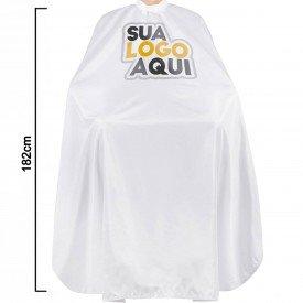 capa personalizada 182cm 02jpg
