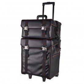 maleta vermonth capa