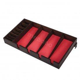 maleta vermelha 4
