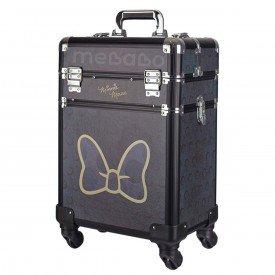 maleta disney preta 02