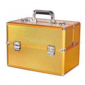 maleta amarela 01