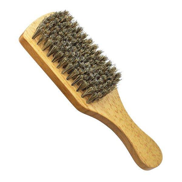 escova mofashi