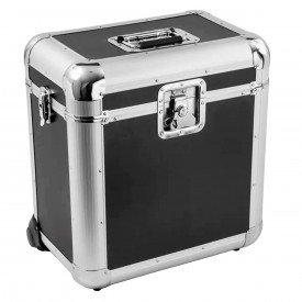 maleta bc356