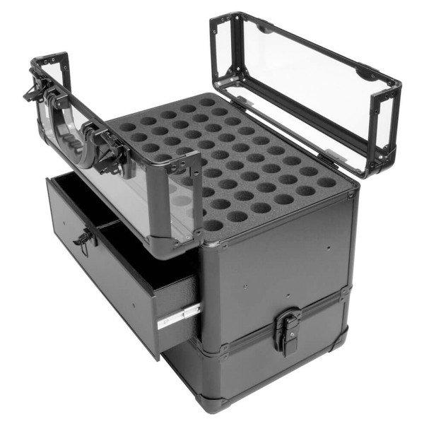 maleta bc353 preta