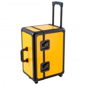 capa bc 360 amarela 04