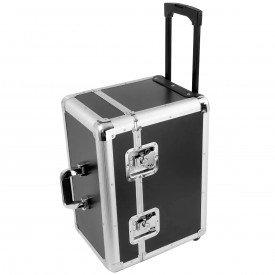 maleta bc360 preto 01