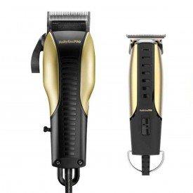 kit barberfx 03