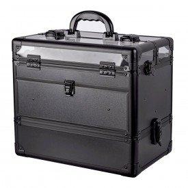 maleta bc358 03