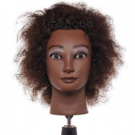 boneca afro permanentado 01