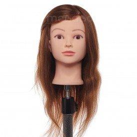 boneca nt ch castanho01