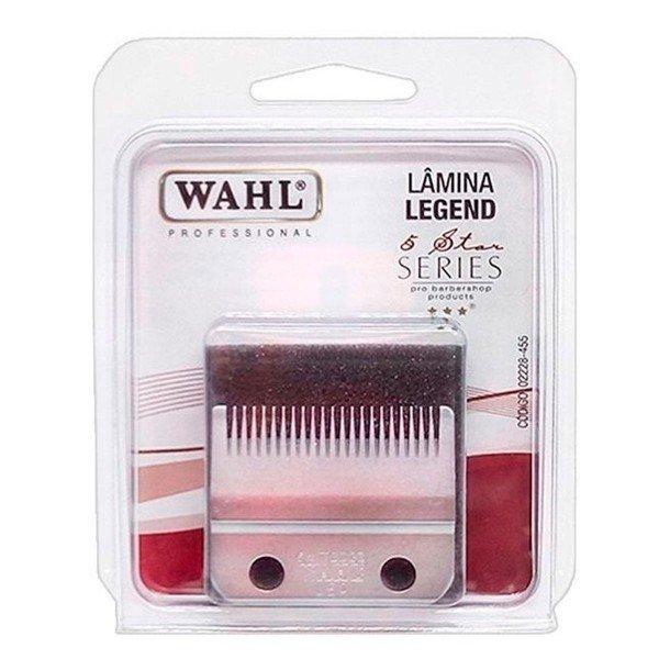 lamina legend 01