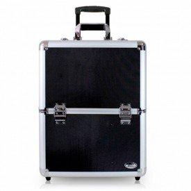 maleta bsb14095 01