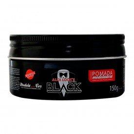 pomada black 150g