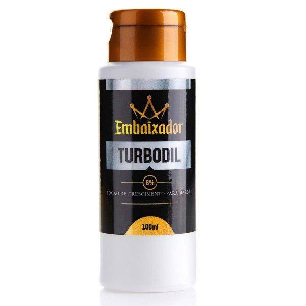 turbodil 01