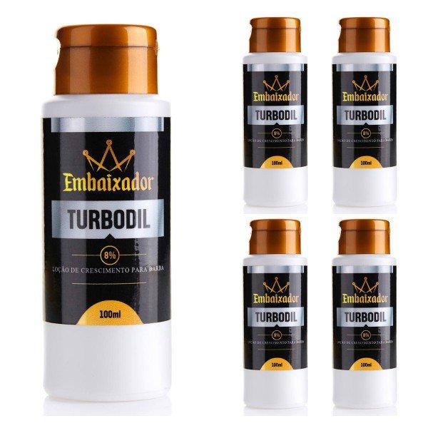 turbodilkit 05