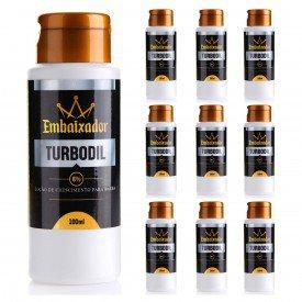 turbodilkit 10