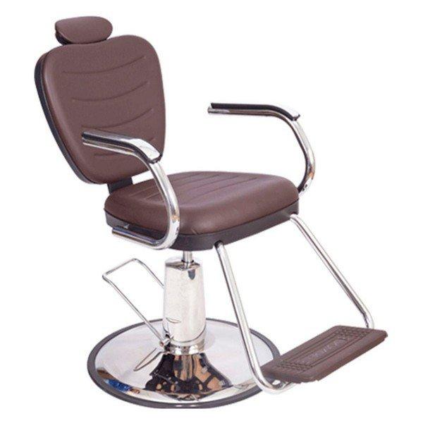 top barber marrom01