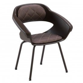 cadeira prima plus tabaco