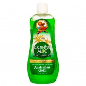 pos sol soothing aloe australian gold 237ml