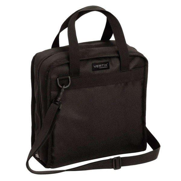 maleta3570