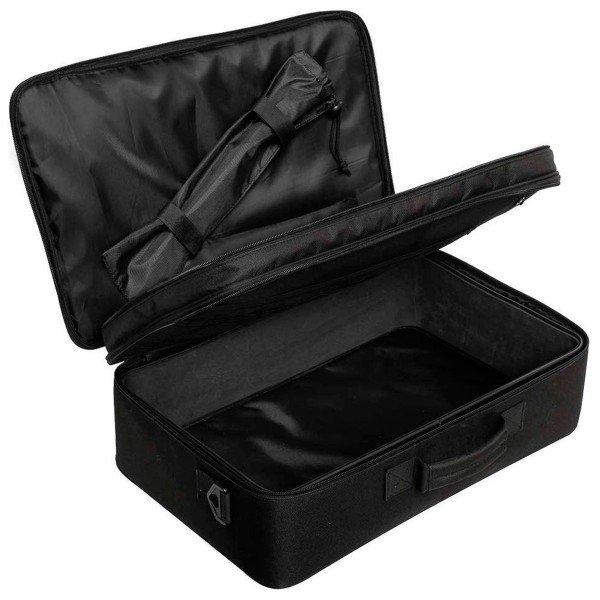 maleta3572
