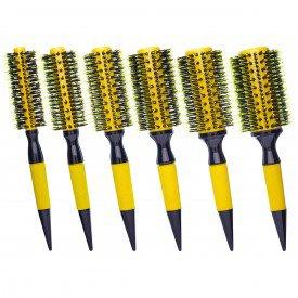 kit mofashi amarela