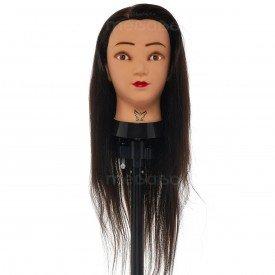 boneca 206 02