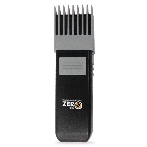 zera 01