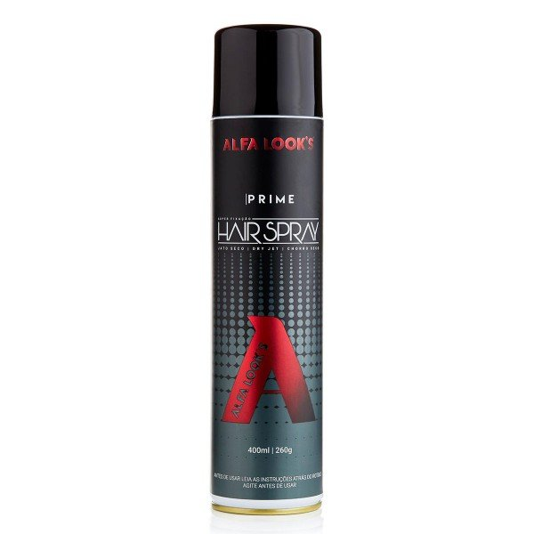 hair spray02